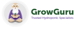 GrowGuru-Logo-Web-300x128-1