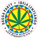 The Dagga Party