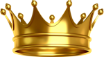 Gold-Crown-Seeds-logo_02