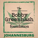 Bobby Greenhash Foundation -Joburg