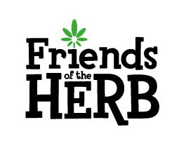 Friends of the Herb