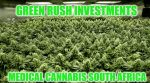 Green Rush Investments