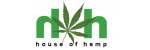 houseofhemp-1