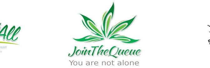 Join the Queue