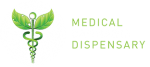 Medical Cannabis Dispensary