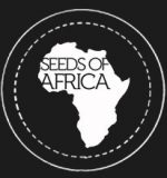 seedsofafrica
