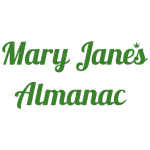 Mary-Janes-Almanac-Logo-512x512-Transparent
