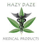 Hazy Daze Medical Cannabis