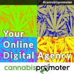 cannabis_profile_picture