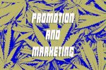 marketingandpromotion