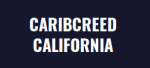 CARIBCREED CALIFORNIA