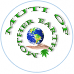Muti of Mother Earth