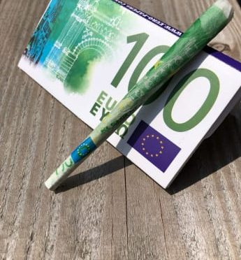 Euro Papers