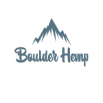 Bouulder hemp