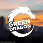 Green Dragon Cannabis Co