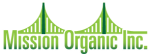 Mission-Organic-logo-dispensary-san-francisco