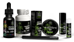 trythecbdproducts-1