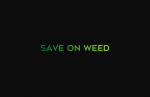 SaveonWeed
