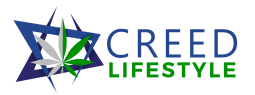 Creed Lifestyle Shop