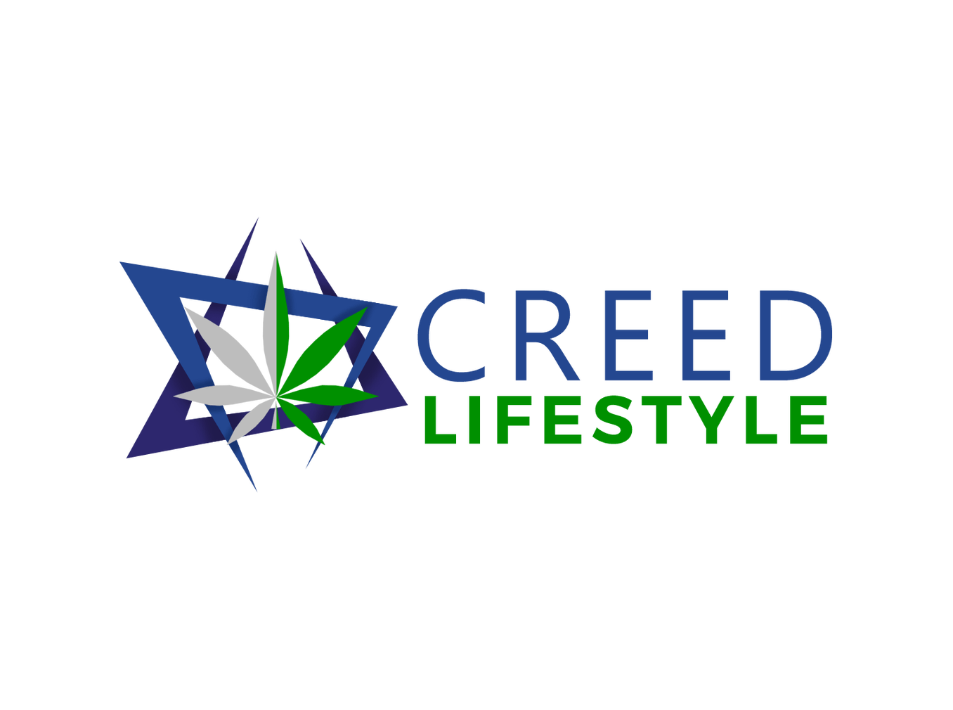 Creed Lifestyle