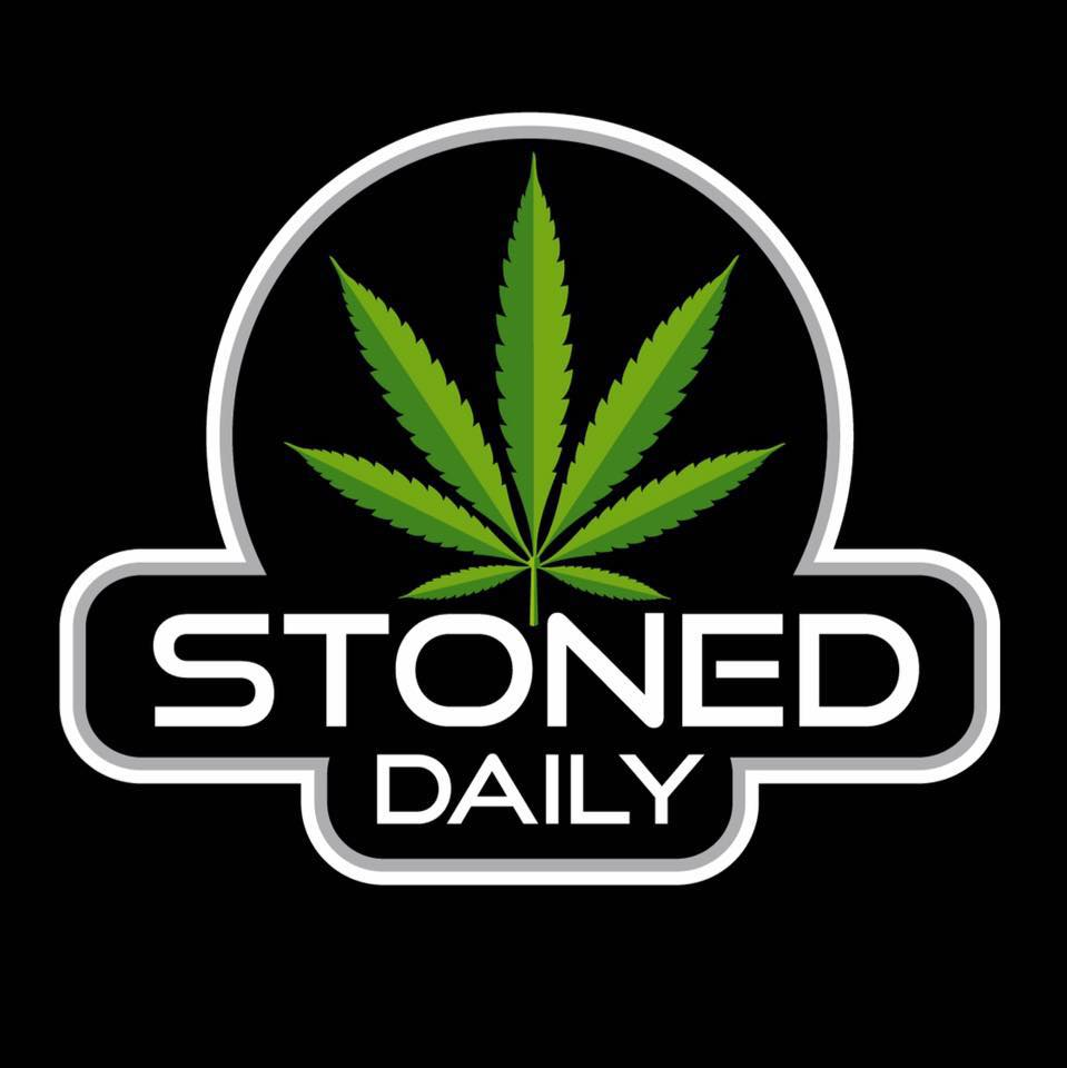 The Stoned Daily