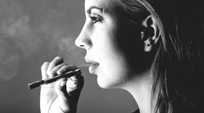 Why People Are Switching To Vaping Cannabis!