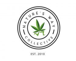 Natures Way Dispensary