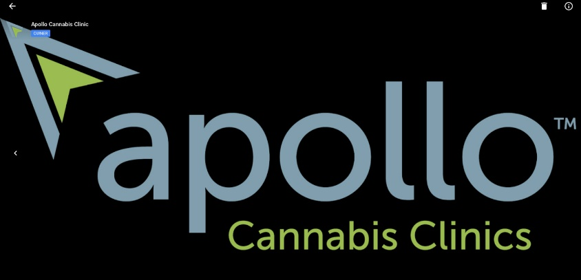Apollo Dispensary