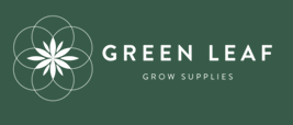 Green Leaf Grow Supplies