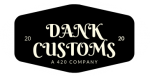 Dank Customs