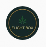The Flight Box