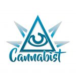 Cannabist seed bank