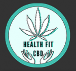 health fit cbd