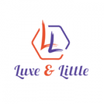 Luxe and Little