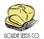 Gouda Seeds Co.