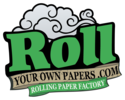 Roll Your Own Papers