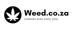 Cannabis World – News – Blogs – Reviews – Business Listings