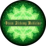 Green Alchemy Medicine