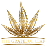 The Grateful Leaf